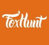 FoxHunt | Бизнес-лагерь для подростков -