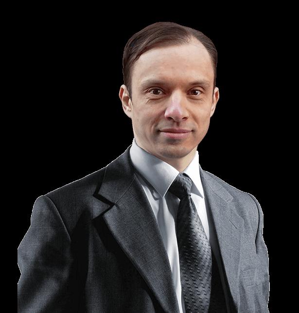 ТЕНДЕРЫ НАУКА ПОБЕЖДАТЬ АЛЕКСАНДР ИВАНОВ СКАЧАТЬ БЕСПЛАТНО